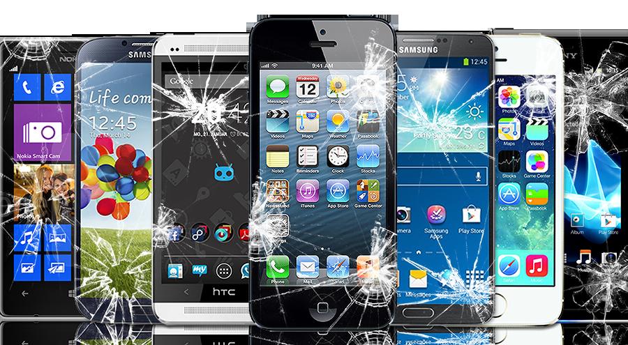 broken-phones