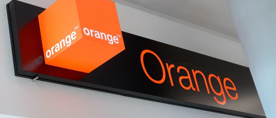 orange-polska