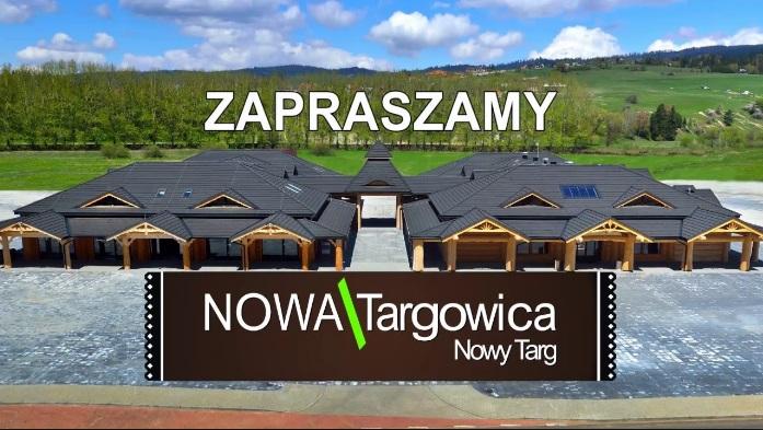 targowic2a